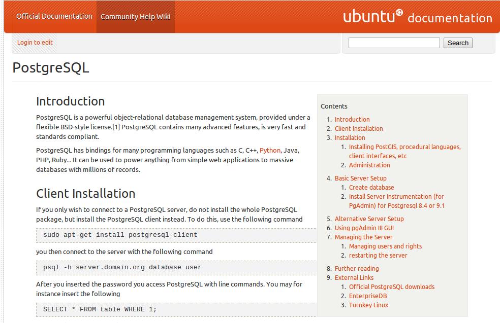 Image 11 - 2014-05-06 - PostgreSQL Install on Ubuntu 14.04