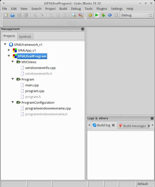 pic007 - SFML Framework - 2014-08-27 - Code Project Organization