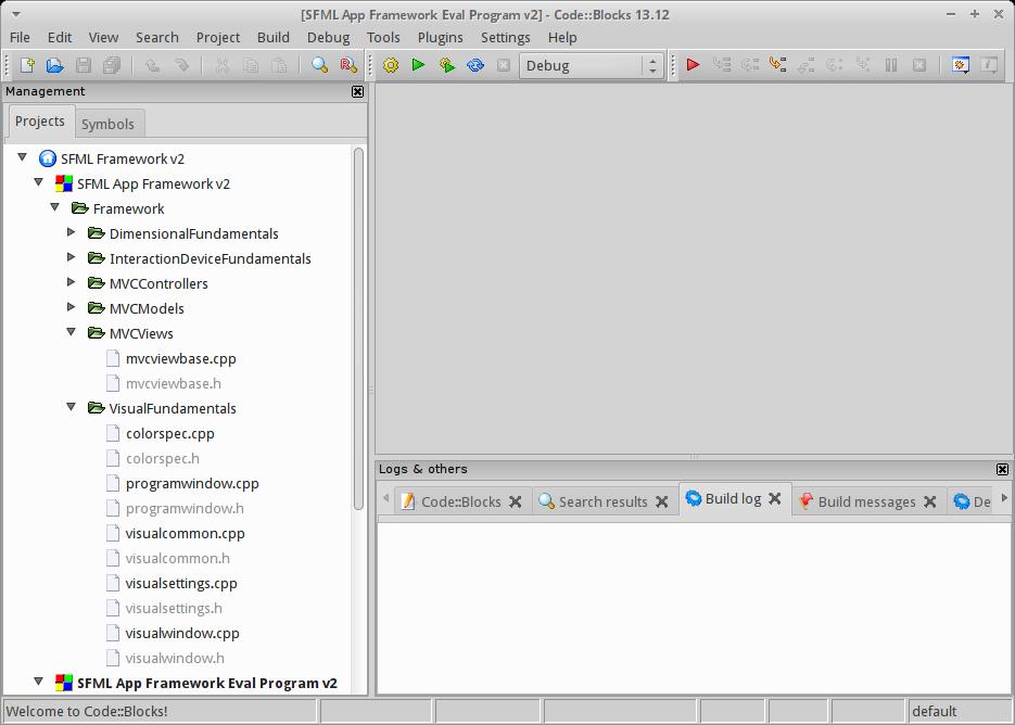pic001 SFML Based App Framework 2014-09-18