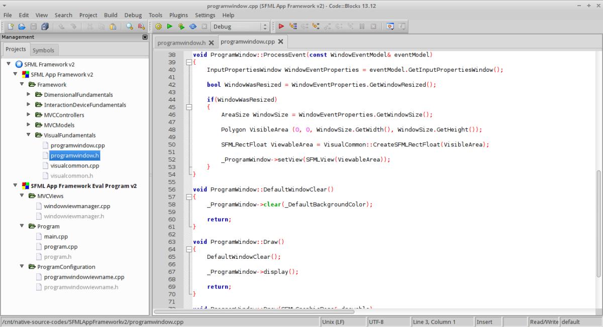 pic002 - SFML App Framework v2 - Eval Program - 2014-09-04