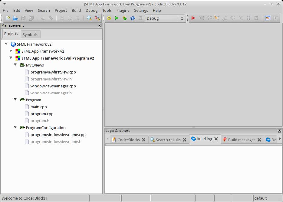 pic002 SFML Based App Framework - Test Program 2014-09-18