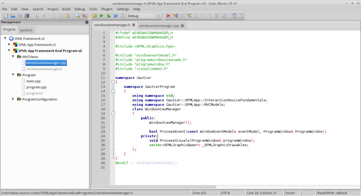 pic003 - SFML App Framework v2 - Eval Program - 2014-09-04