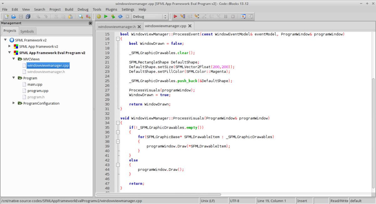 pic004 - SFML App Framework v2 - Eval Program - 2014-09-04