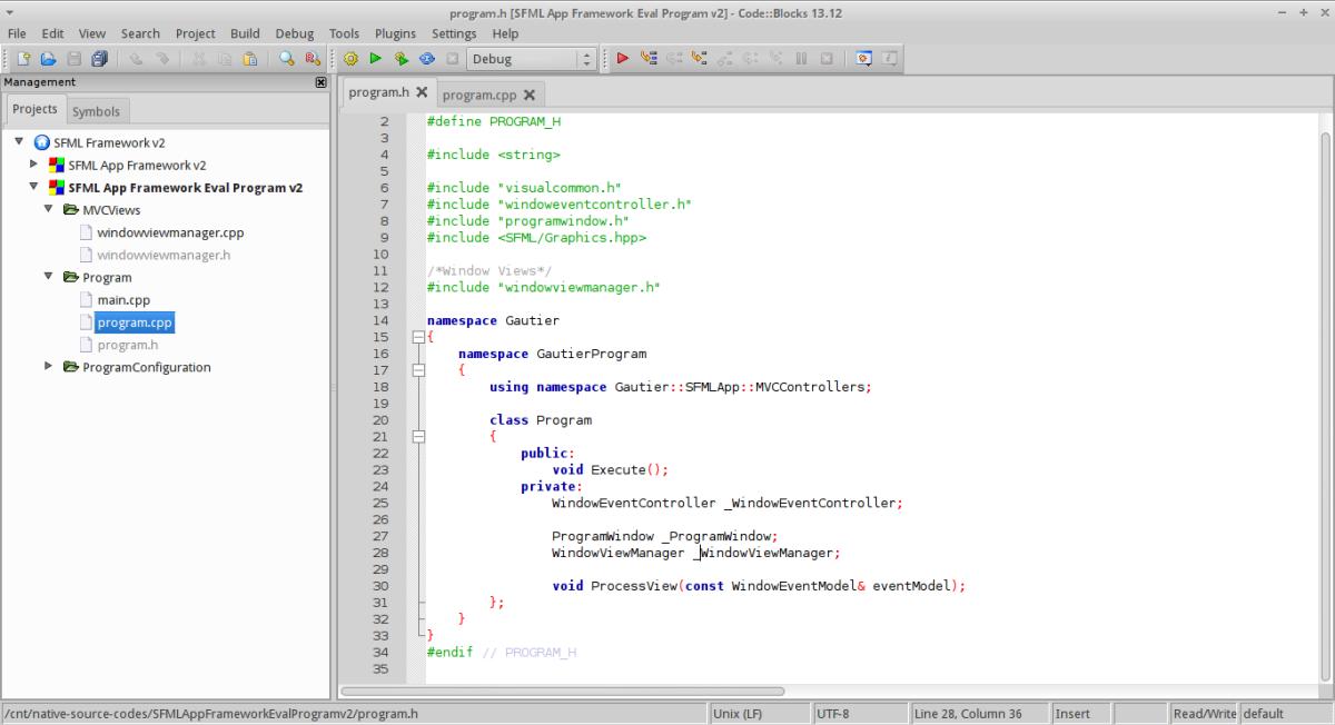 pic005 - SFML App Framework v2 - Eval Program - 2014-09-04