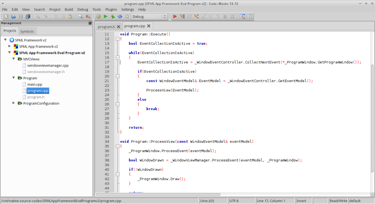 pic006 - SFML App Framework v2 - Eval Program - 2014-09-04