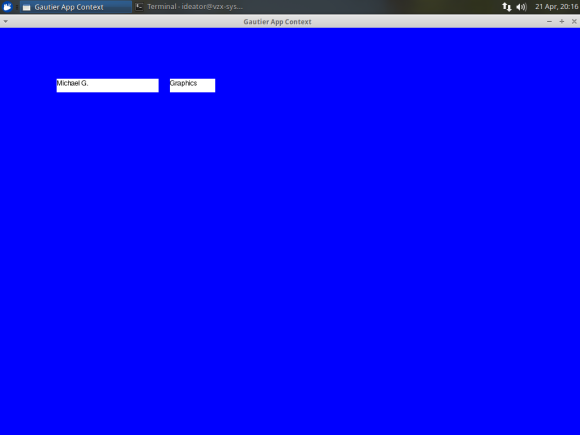 native_all_desktop_platforms_example_20150421
